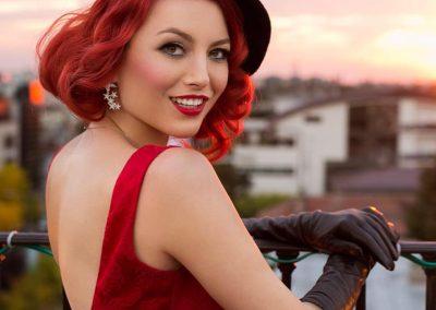 elena gheorghe cantareata muzica pop dance, latino