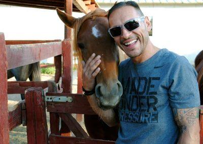 George Vintila a renuntat la cariera din radio dupa 24 de ani de activitate