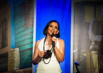 Intre anii 2005 si 2009 Analia Selis a lansat patru albume de succes