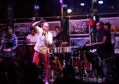 Rafa de Cuba a locuit multa vreme in Havana