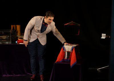 Bogdan Muntean2