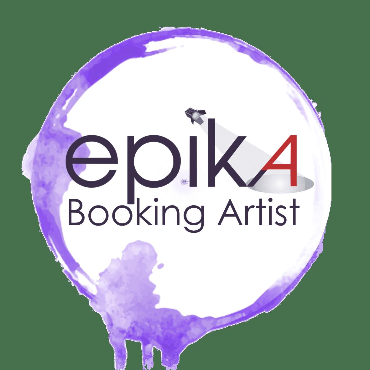 Epika
