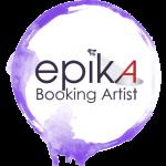 Logoepika